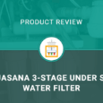 Aquasana-3-Stage-Under-Sink-Water-Filter