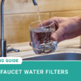 Best Faucet Water Filters