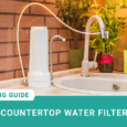 Best Countertop Water Filters