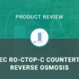 APEC RO-CTOP-C Countertop Reverse Osmosis